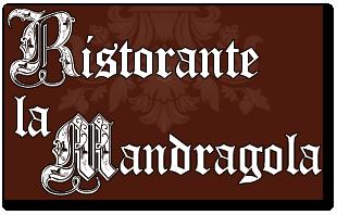 Ristorante La Mandragola