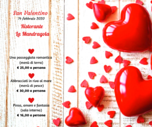 san_valentino_mandragola_montecatini_terme